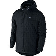 Nike Flicker Hurricane Jacket SS14